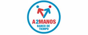a2manos_logo