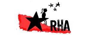 logo-rha