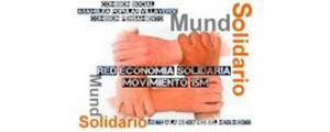 redecosolidaria