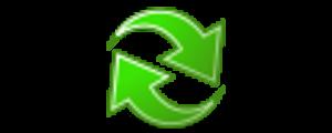 nolotiro_logo