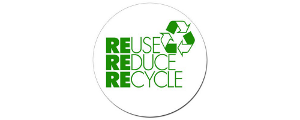 recycle-reuse-reduce