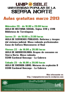 Uniposible-CartelQuincena2Marzo2png
