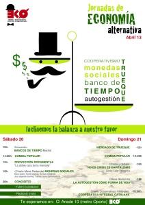 EconomiaAlternativaA3