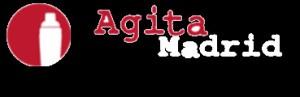 agitamadrid