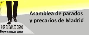 asamblea-parados-y-precarios-madrid-15-m
