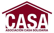 casa solidaria
