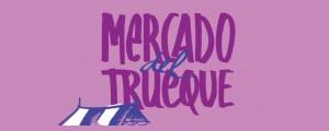 Mercado-del-Trueque-2011-195x110