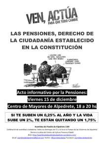 Cartel_pensiones_Alpedrete