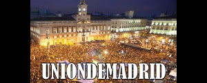 UNIONDEMADRID