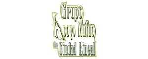 apoyo_mutuo